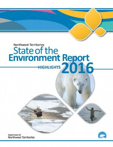 State of the Environment Highlights