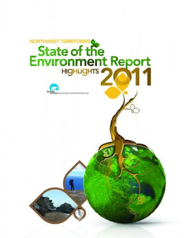 State of the Environment Highlights 2011